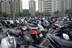 Roller in Taiwan